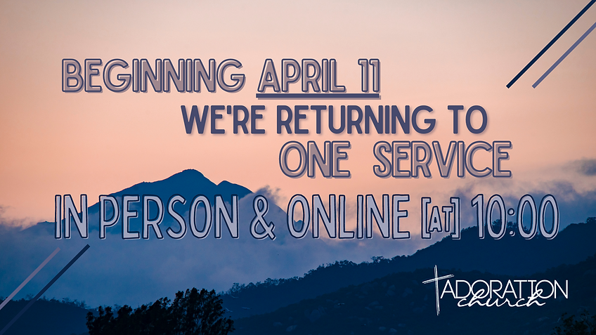 returning to 1 service (1).png
