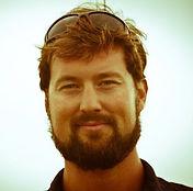 Diver Micah Thompson
