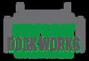 DockWorks LOGO-08.png