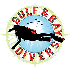 Gulf and Bay Dive Services