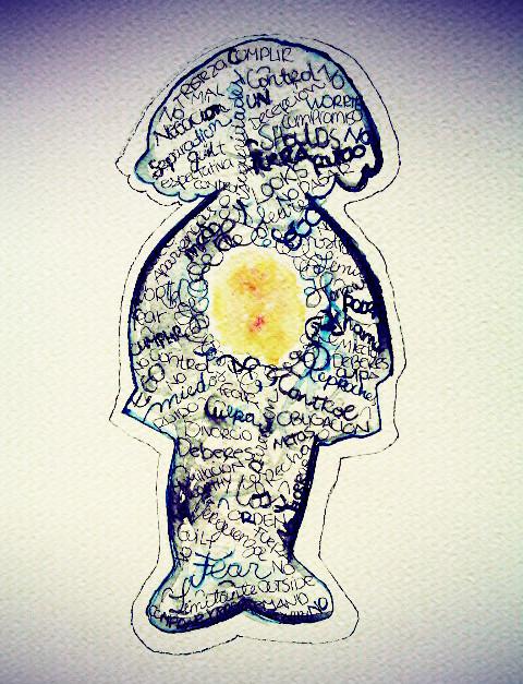 Meditate:.