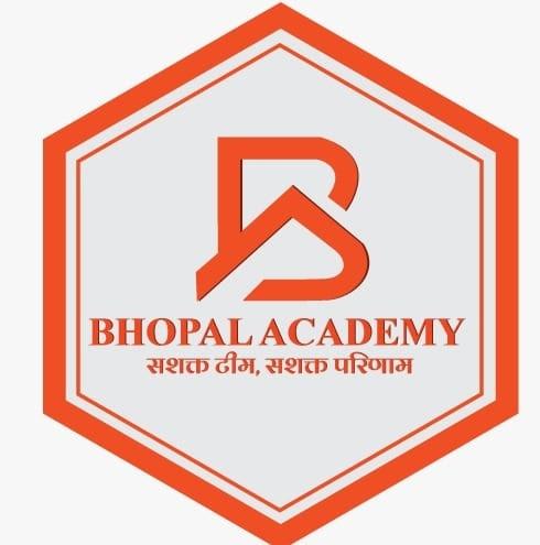 Bhopal Academy