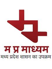 Madhya Pradesh Madhyam