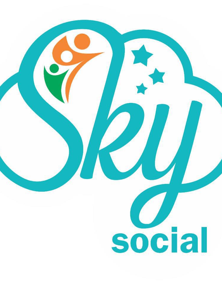 sky Social