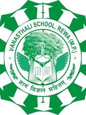 Vanasthali School,Rewa