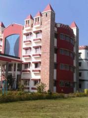 Kamla Devi Public School, Bhopal