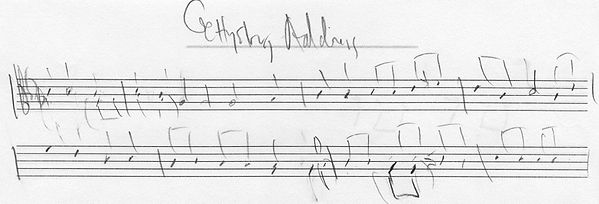 gettysburg notation_edited.jpg