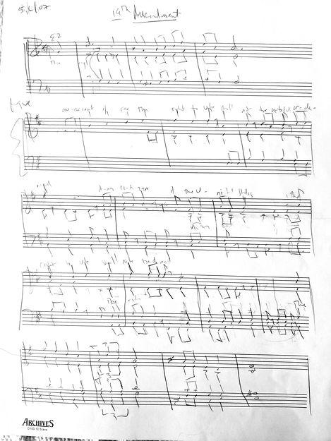 the 19th amendment music notation_edited