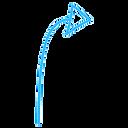 Sketched Arrow