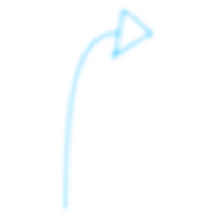 -Arrow Drawn