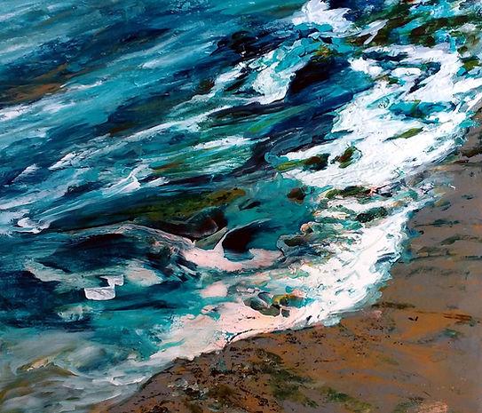 SURF 30x30 Susan McGillivray.jpeg