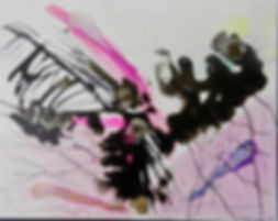 Ink#1.jpeg