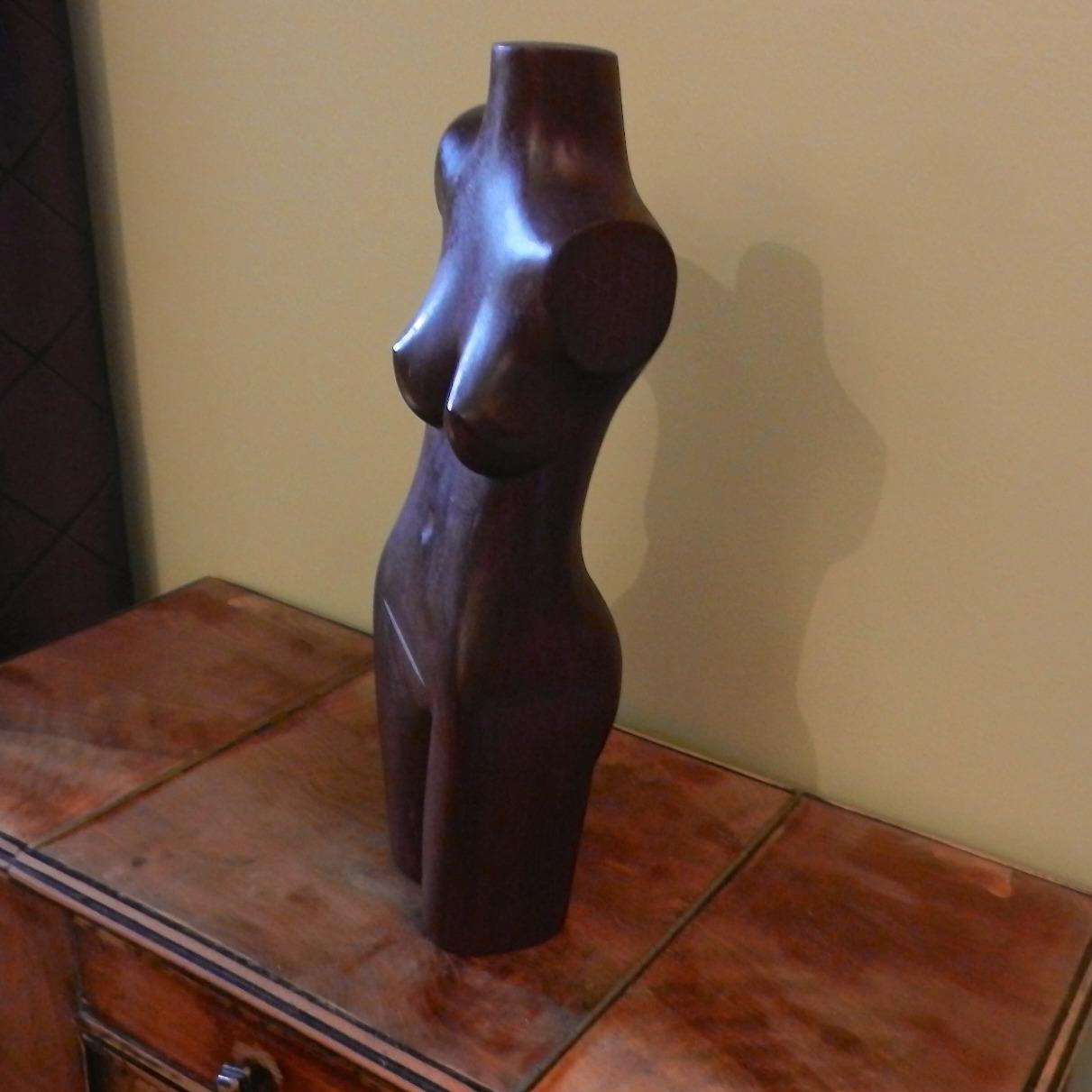 """Christine Keeler"", 1965"