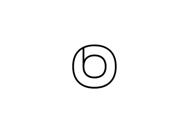 LOGO DESIGN  //  SIGNET