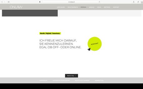 Screenshot 2020-12-17 at 10.36.05.png