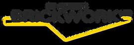 brickwork-logo-2019-black.png