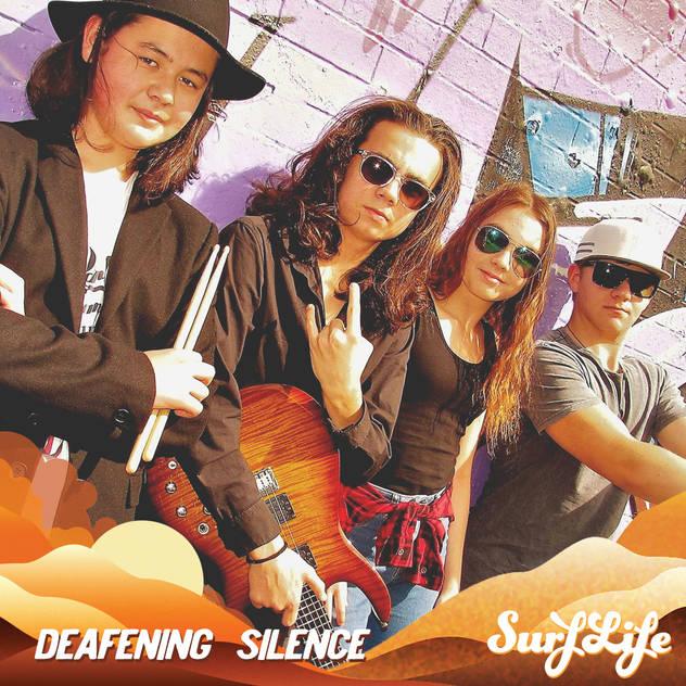 9 - DEAFENING SILENCE.jpg