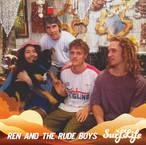 11 - REN AND THE RUDE BOYS.jpg