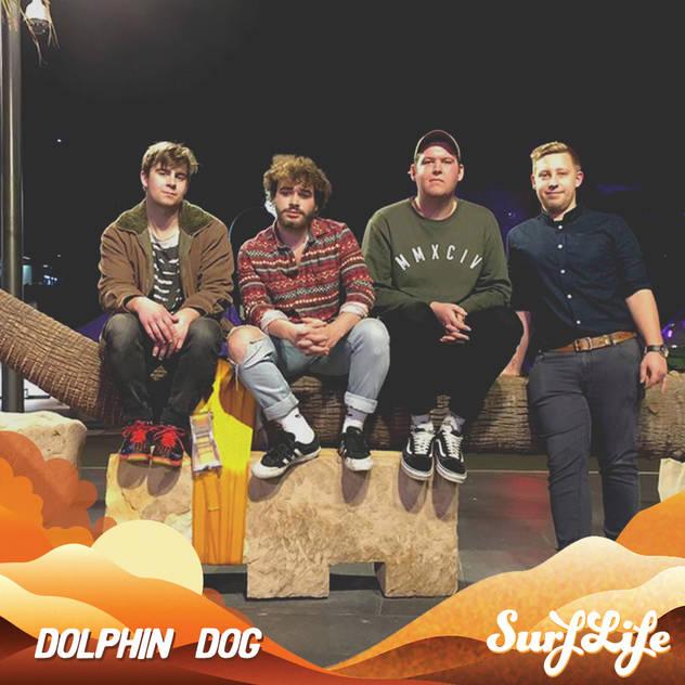 10 - DOLPHIN DOG.jpg