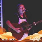 8 - LILLY LUCAS.jpg