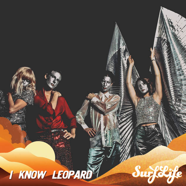 1 - I KNOW LEOPARD.jpg