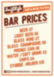 Bar Prices.jpg