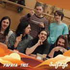 4 - PAPAYA TREE.jpg
