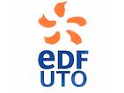 logo-EDF-UTO.png