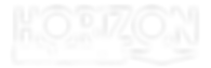 Logo HDS White.png