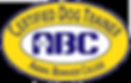 ABC_Trainer_Logo.1390018_std.png