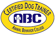 ABC_Trainer_Logo.1390018_std.png