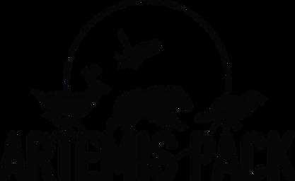 Artemis Pack Logo.png