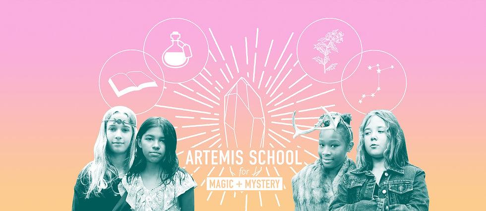 Artemis school.jpg