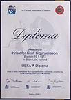 uefa-diploma.jpg