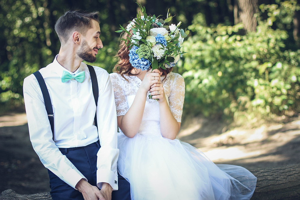 Wedding Budget Template Easy Real