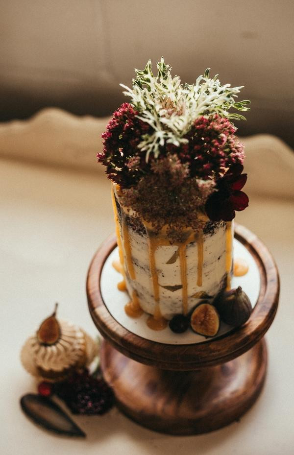 Snohomish Skagit Wedding Planner Coordinator Stylist