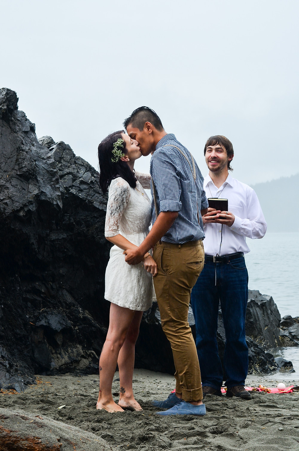 When to say f**k it and elope | Wedding Planning