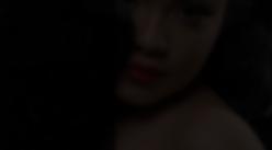 Screen Shot 2019-01-27 at 2.53.31 AM.png