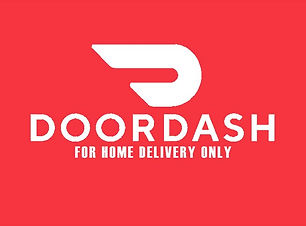dOORDASH.jpg