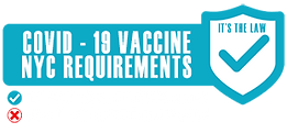 covid Vaccine png.png