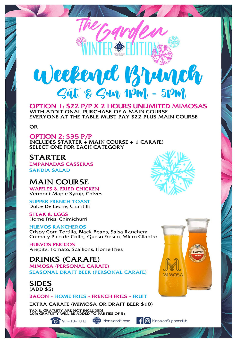 mansion-menu-BRUNCH-BOTTOMLESS.jpg