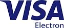 visa electron.png