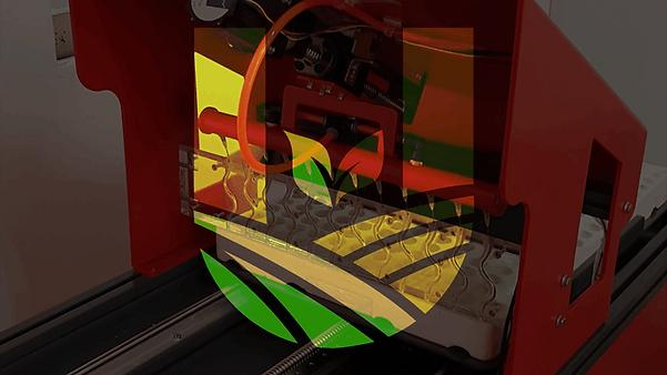 auto-seeding-machine