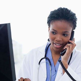 Shembe-Care-24-hour-nurse-line.jpg