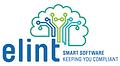 Elint_Logo.png