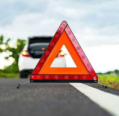 Shembe-Care-Road-assistance.jpg
