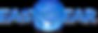 easyclear_logo.png