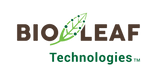 Bio-Leaf-Tech-COLOUR-LOGO.png