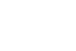 REFER&EARN.png