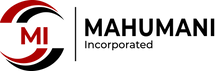 Mahumani-Logo.png